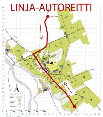 Alueella Liikkuminen Suviseurat Torniossa 1 7 4 7 2016