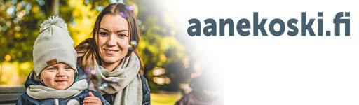 aanekoski.fi